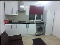 Brand New One Bed Flat Available to Let in Colliers Wood(All Bills Included)