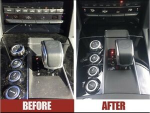 Mobile Car Detailing/Cleaning