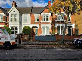 A New Modern 2 Bedroom House Available Walthamstow Central!