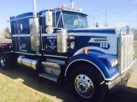 Kenworth 2005 for Sale!