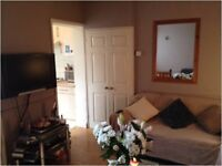 Double Room - Great location Caversham / Town Centre