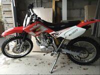 ST125 2003
