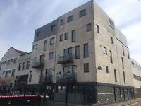 1 bedroom apartment/flat to rent Hackney