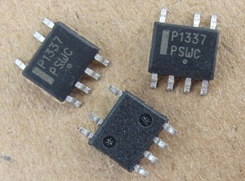 nsoic 8 On Semiconductor ncp3030adr2g PWM controller 28v 1.2mhz