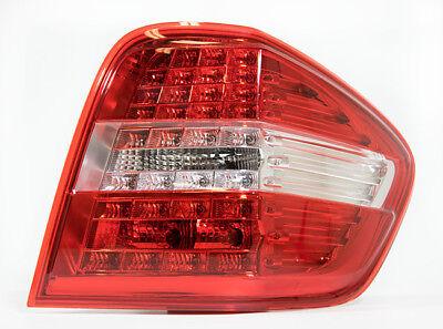 Original Mercedes-Benz LED Rückleuchte Heckleuchte rechts ML M-Klasse W164 164 F