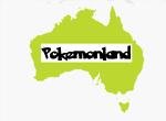 pokemonland