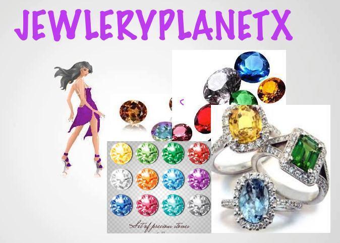 JewelleryPlanetx