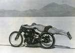 re-motor-cycle