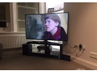 """Samsung TV's for sale - 60"""" and 30"""""""