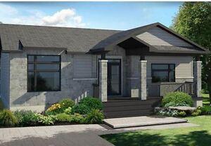 maison à louer avec option d'achat à construire 2016