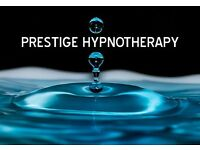 Hypnotherapy - Helping more and more people live their better tomorrows