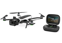 Drone Rental! Daily and Weekend rates available!