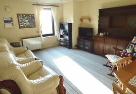 Well Decorated 2-Bdr Flat Appleby-in-Westmoorland