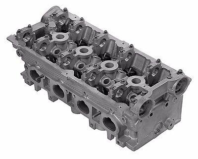 02-10 Chrysler Dodge Jeep New Reman Cylinder Head Assembly 2.4L DOHC Mopar Oem