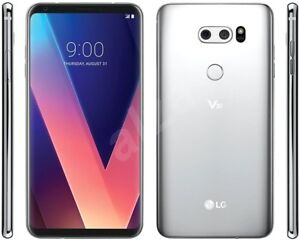 lg v30 + iphone 6s plus trade for iphone, OP6, Pixel 2XL, Galaxy