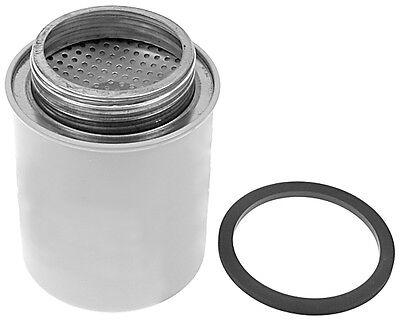 Oil Filter For Case Va Vac 200 300 400 500 600 Series Tractors Vt3589 70240912