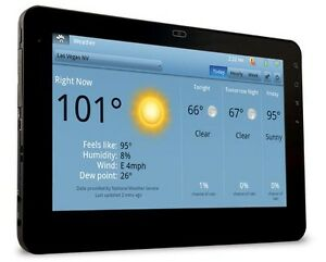 !! Tablette Android 10''   Seulement  ……..129 $ !!