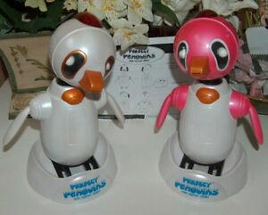 2 Prrfect Penguin Interactive Electronic Toys London Ontario image 1