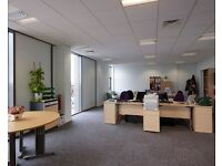 ( Barnsley - S70 ) OFFICE SPACE for Rent | £250 Per Month