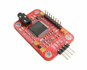 Voice-Recognition-Module-Arduino-Compatible-Control-your-devices-by-voice