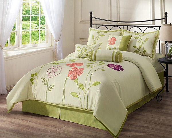 how to find an allergyfree queen duvet cover on ebay