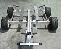 Boat Dolly For Sale