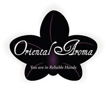 Oriental Aroma & Spa St Kilda Port Phillip Preview