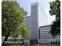 CAVENDISH SQUARE Office Space to Let, W1 - Flexible Terms | 2 - 85 people