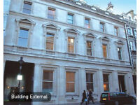 COVENT GARDEN Office Space to Let, WC2 - Flexible Terms | 2 - 83 people