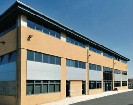 OFFICES TO RENT Bradford BD5 - OFFICE SPACE Bradford BD5