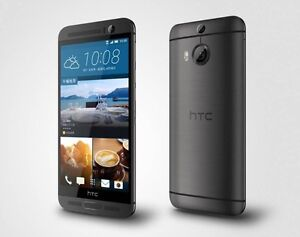 Factory Unlocked HTC M9 32GB