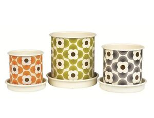 Wanted: Orla Kiely items (household items, clothing, bags, etc) Kitchener / Waterloo Kitchener Area image 4