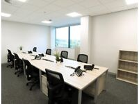 ****New***** Bright and Cost Effective serviced offices - Coventry City Centre CV1