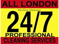 50% OFF ALL LONDON DEEP PROFESSIONAL HOUSE CLEANING END OF TENANCY CARPET CLEANERS DOMESTIC SERVICES