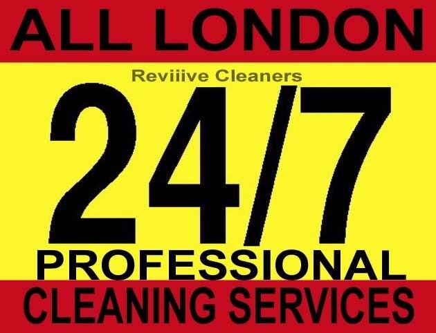 ANYTIME 60% OFF PROFESSIONAL GUARANTEED END OF TENANCY