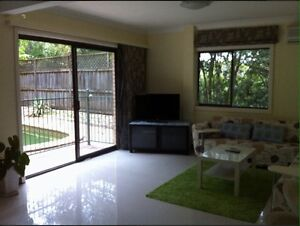 Room for rent $190 per week Epping Ryde Area Preview