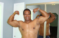 """Personal Training In Scarborough – """"Results or MONEY BACK"""" guara"""