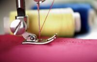 Cheap stitching, and alterations