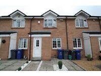 1 Bedroom Mid Terrace House, Mainscroft, Erskine