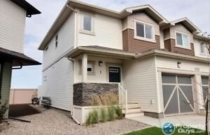 OPEN HOUSE TODAY! 12:00 - 3:00 Triple Master