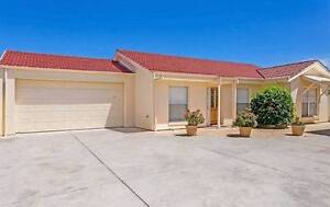 FINDON - ARE YOU LOOKING FOR A QUIET MODERN HOUSE WELL SITUATED? Findon Charles Sturt Area Preview