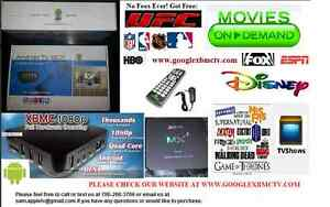 apple tv 2 killa! get free cable, live ppv, sports, movies,shows