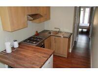 1 bedroom furnished flat in Harrow