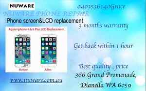 Phone repair located in dianella near Morley Dianella Stirling Area Preview