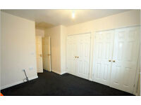 4 Bedroom House in Ilford IG1 2LB