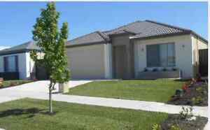 BEAUTIFUL MODERN HOME IN PRIVATE ESTATE. VALE, AVELEY Ellenbrook Swan Area Preview