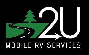 Mobile RV Repair