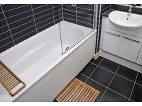 Plumbing Service For York, Leeds, Pickering & Surrounding Areas