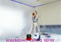 Painters and drywall repairs 5874377142 small job it's okay