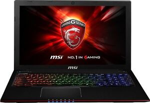 i7 4th Gen 4700MQ(2.40GHz) NVIDIA GeForce GTX 765M-GAMING LAPTOP